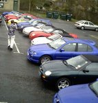cars at stainforth.jpg